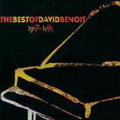 Best Of David Benoit 1987-1995 Songs