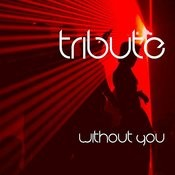 without you david guetta ft usher mp3 free download