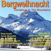 Bergweihnacht (Christmas In The Mountains) Songs