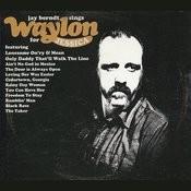 Sings Waylon For Jessica Songs