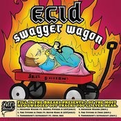 Swagger Wagon Songs