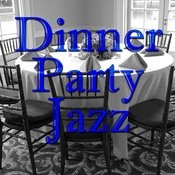 Dinner Party Jazz Songs