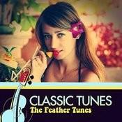 Classic Tunes Songs