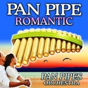 Pan Pipe Romantic Songs