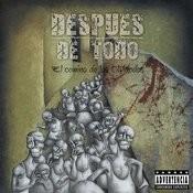 El Camino De Los Olvidados Songs