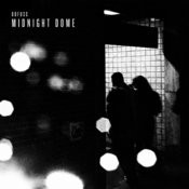 Midnight Dome Songs