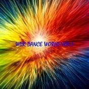 Wdr Dance World Vol.1 Songs