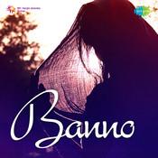 Sapna Awasthi - Banno Songs