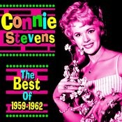 The Best Of (1959-1962) Songs