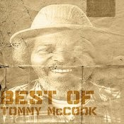 Best Of Tommy Mccook Songs