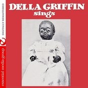 Della Griffin Sings (Remastered) Songs