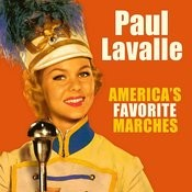 America's Favorites Marches Songs