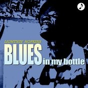 Blues In My Bottle Songs