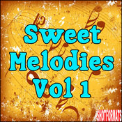 Sweet Melodies Vol 1 Songs
