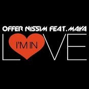 I'm In Love (Original Club Mix) Song