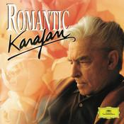Romantic Karajan Songs