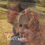 Earthsongs Songs