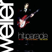 Hit Parade (Digital Edition) Songs