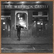 The Warwick Sessions Vol. 1 Songs