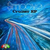 Cruiser Ep Songs
