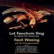 Let Freedom Sing Songs