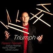 Triumph (Feat. Lionel Loueke, Joshua Redman, Kenny Werner) Songs