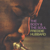 The Body & The Soul Songs