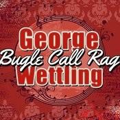 Bugle Call Rag Songs