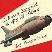 Jet Propulsion Songs