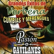 Grandes Exitos De Verbena. Cumbias Y Merengues Songs