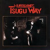 Tsugu Way Songs