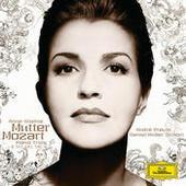Mozart: Piano Trios K. 548, 542 & 502 Songs