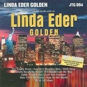 Just Tracks: Linder Eder Golden Songs
