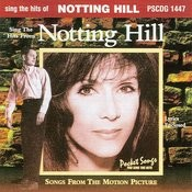 The Hits Of Notting Hill (Film Hits) Songs
