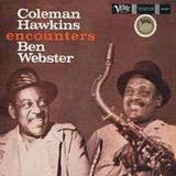 Coleman Hawkins Encounters Ben Webster (Originals International Version) Songs