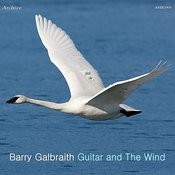 Guitar And The Wind Songs