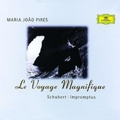 Le Voyage Magnifique Songs