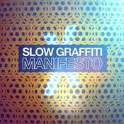 Manifesto (Original Mix) Song