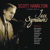 Jazz Signatures Songs