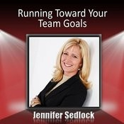 Running Toward Your Team Goals Songs