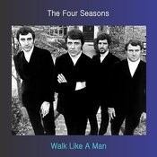 Walk Like A Man Songs