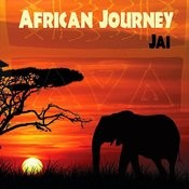 African Journey Songs