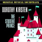 The Student Prince (Original Musical Soundtrack) Songs