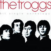 Hit Single Anthology Songs