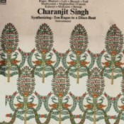 10 Ragas To Disco Beats On Synthesizer By Charanjit  Songs