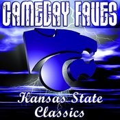 Gameday Faves: Kansas State Wildcats Classics Songs