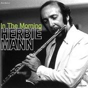 Mann In The Morning Songs