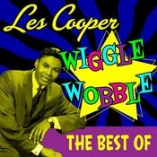 Wiggle Wobble - The Best Of Songs