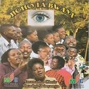 Jicho La Bwana Songs