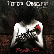 Forgotten Time Songs
